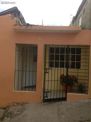 Casa En Manoguayabo Cerca De Los Moteles Y Carrefour