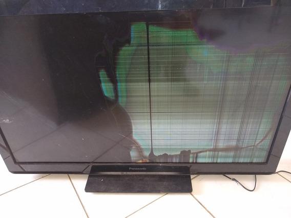 Vendo Peças Tv Panasonic