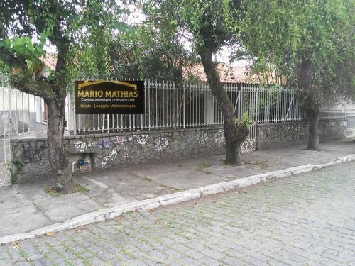 Imagem 1 de 5 de Casa Para Venda Em Rio Das Ostras, Centro, 4 Dormitórios, 3 Suítes, 2 Banheiros, 4 Vagas - _1-1632854