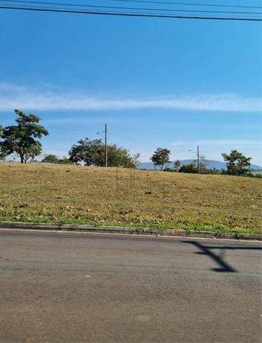 Terreno À Venda, 2315 M² Por R$ 510.000,00 - Condomínio Saint Charbel - Araçoiaba Da Serra/sp - Te0341