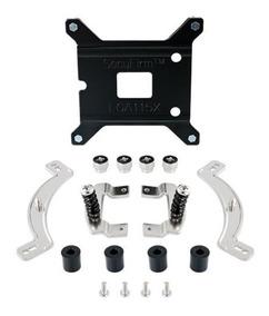 Kit Montagem Noctua (socket Lga115x) - Nm-i115x