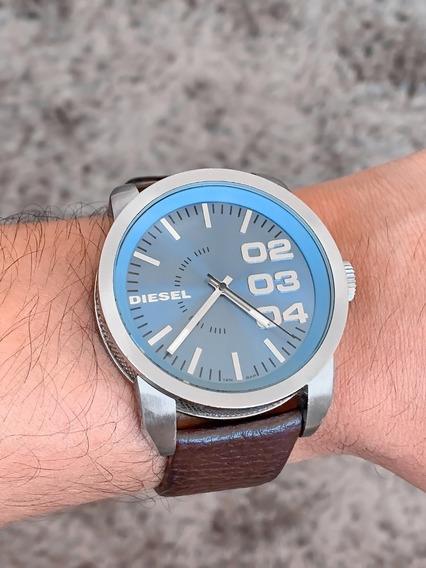 Relógio Diesel Dz1512 (original)