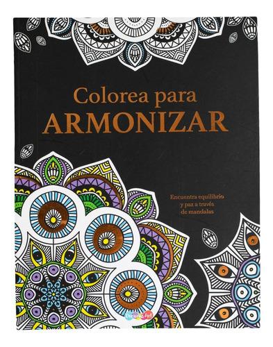 Mandalas Para Colorear Dreams Art Colorea Para Armonizar