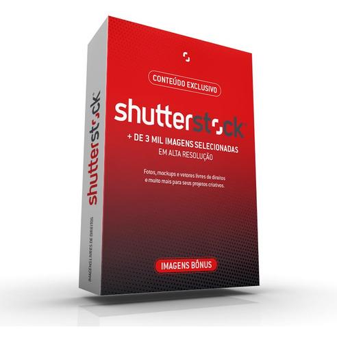 Imagens Shutterstock Em Alta Resolução