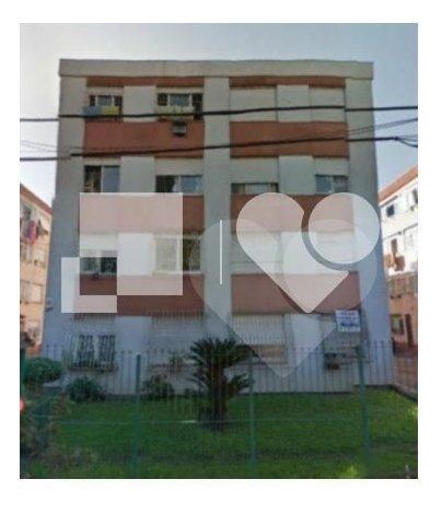 Apartamento-porto Alegre-jardim Leopoldina   Ref.: 28-im427228 - 28-im427228