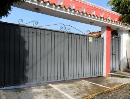 Imagen 1 de 12 de Lomas Tetela Casa Venta Cuernavaca Morelos