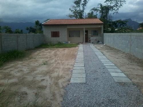 Casa Oportunidade Caraguatatuba - Sp - Golfinho - Zc77