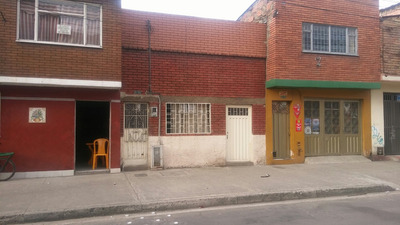 Casa Lote La Granja