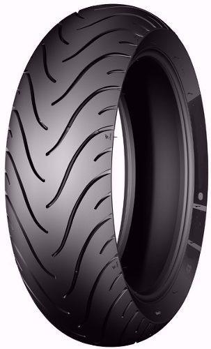 Pneu 180/55-17 Michelin Pilot Street Radial 73w Traseira