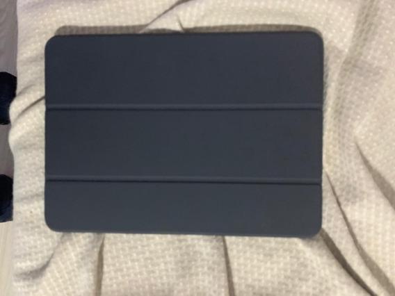iPad Pro 11 + Smart Folio + Apple Pencil