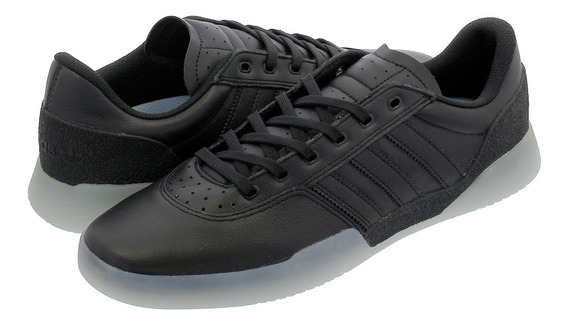 Zapatillas adidas City Cup Skateboarding Originals - Db3076