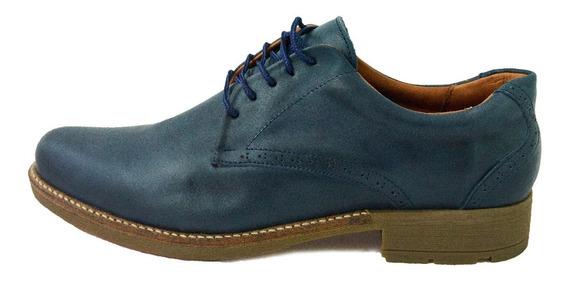 Zapatos De Vestir Numero 46 47 48 Numeración Especial