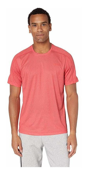 Shirts And Bolsa adidas Designed 45290429