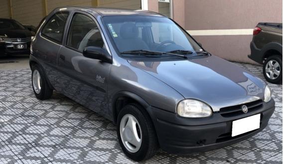 Corsa Hatch 1.0 Wind 1996 Whast 11 97549-8316