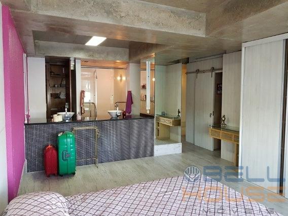 Apartamento - Itarare - Ref: 5297 - V-5297