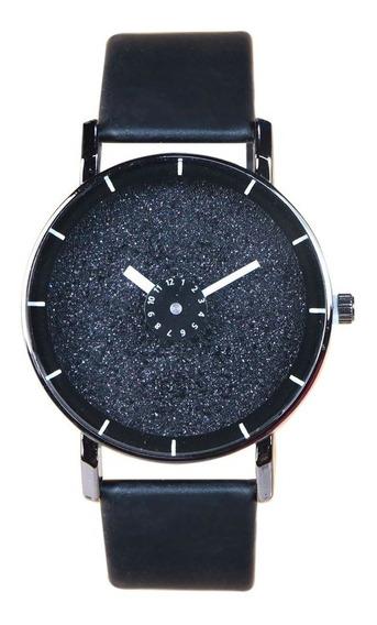 O T Mar Cerâmico Quartz Relógio Moda Mulheres Pulso Relógio