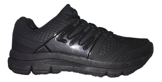 Calzado Running Unisex Diportto Clasico 61393