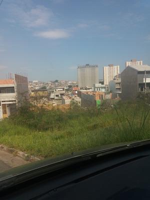 Terreno Vila Do Conde Barueri Sp