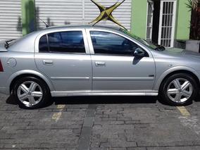 Chevrolet Astra Gsi 2.0 Completo 2003 $16490 Troca E Finan