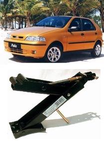 Macaco Joelho P/ Fiat Palio / Siena G2 ( Modelo Original )