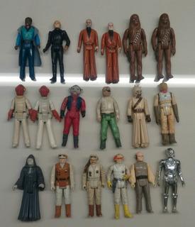 Star Wars X Pieza