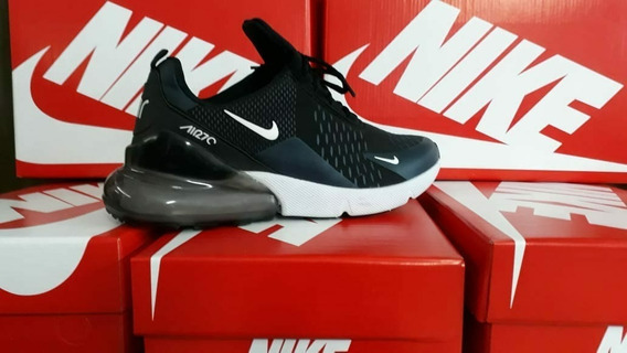 Tênis Nike 270 Novo Na Caixa