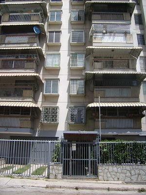 Apartamentos En Venta Casavenezia 04241885943 04122947731