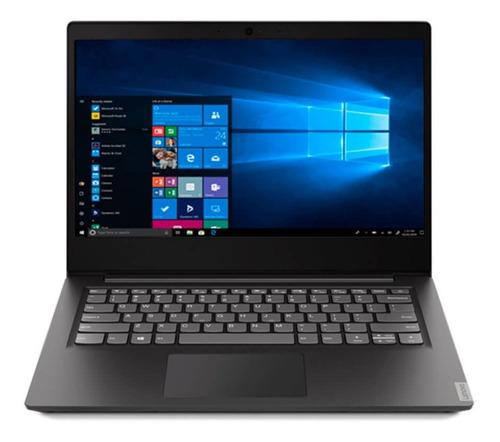 Imagen 1 de 10 de Portatil Lenovo S145 Core I5 1035g4 12gb 1tb Windows 10 Home