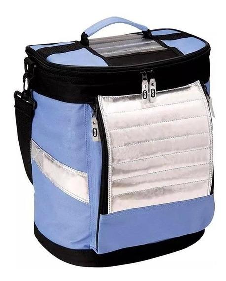 Ice Cooler 18 Litros 003627 Mor