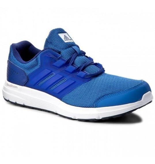 Zapatillas Hombre adidas Running Galaxy 4 M