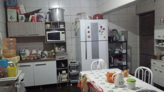 Chácara Com 2 Dormitórios À Venda, 750 M² Ch0020 - Ch0020