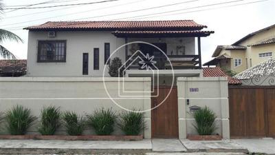 Casa - Ref: 827817