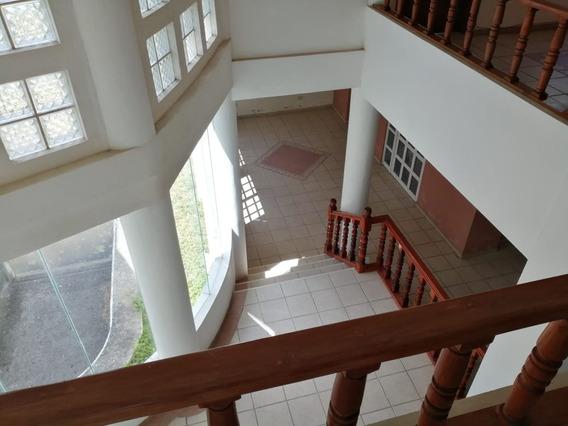Oportunidad Gran Casa En Alamos