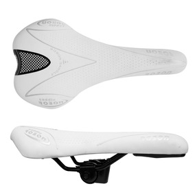 Sillin Robon Saddle Blanco