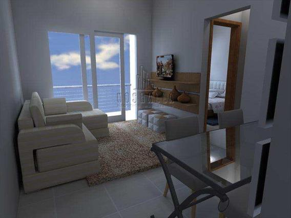 Apartamento Em Jaboticabal Bairro Nova Jaboticabal - V356700