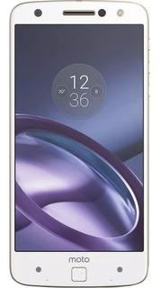Smartphone Celular Motorola Moto Z 32gb Dual Xt1650