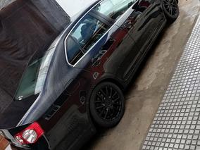 Volkswagen Vento 2.0 T Fsi Elegance 2008