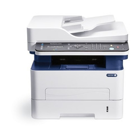 Impressora Multifuncional Xerox Laser Work Centre 3215nib
