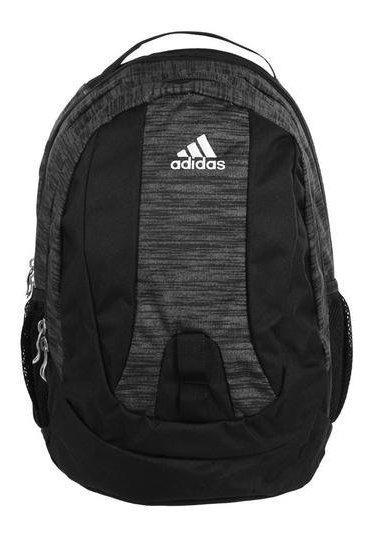 Mochila adidas Original Journal Blackpack Comprada En Usa