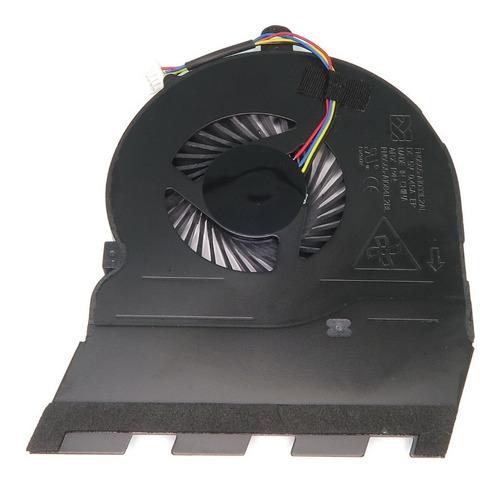 Dell Inspiron 15 5565 / 5567 / 17-5767 P66f / P66f001