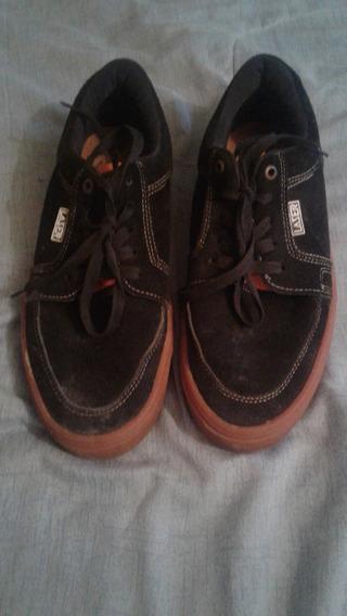 Zapatos Bd Shoes