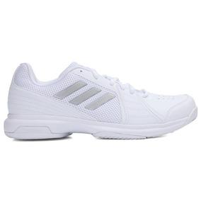 Blanco Lima Adidas Approach Feather I Negro Zapatillas en