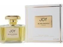 Perfume Joy Jean Patou For Women Eau De Parfum 75ml Original