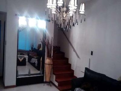 Excelente Duplex De Categoria En Ramos Mejia Sur 4 Amb