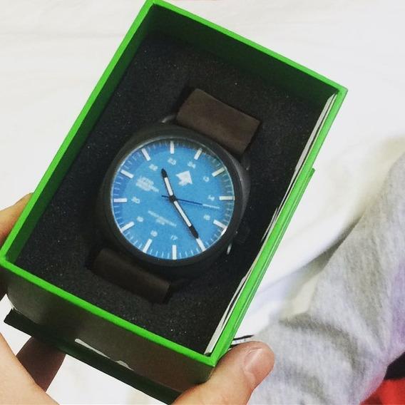 Relógio Lrg (novo/original)