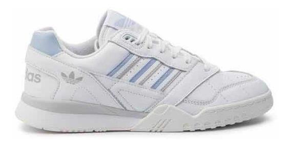Tenis adidas Originals A.r. Trainer G27715 Dancing Originals
