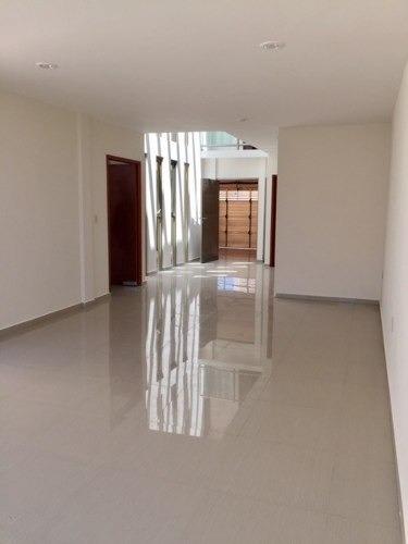 Se Vende Casa Nueva En Fraccionamiento Paraiso