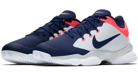 Tênis Nike Air Zoom Ultra Tennis / Squash