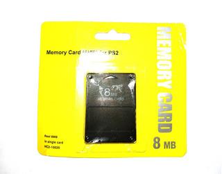 Memorycard Ps2 Con Freemcboot Playstation 2 Openps2loader