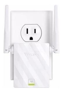 Repetidor Wifi Internet Inalambrico 300mbps Garantía.tienda.